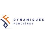 Logo-Dynamiques-foncieres1